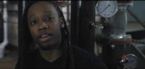 Video: Sule - Breathe Easy [Unsigned Artist]